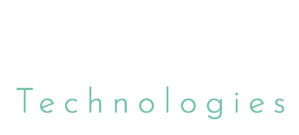 Asdam Technologies